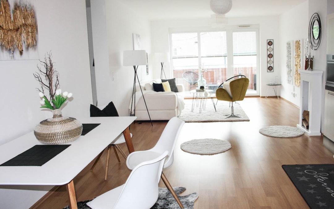 Immobilien mit Preisabschlag anbieten oder aufbereiten?