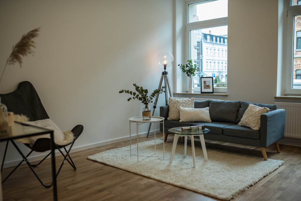 Wohnjuwel Home Staging - Carolin Richter