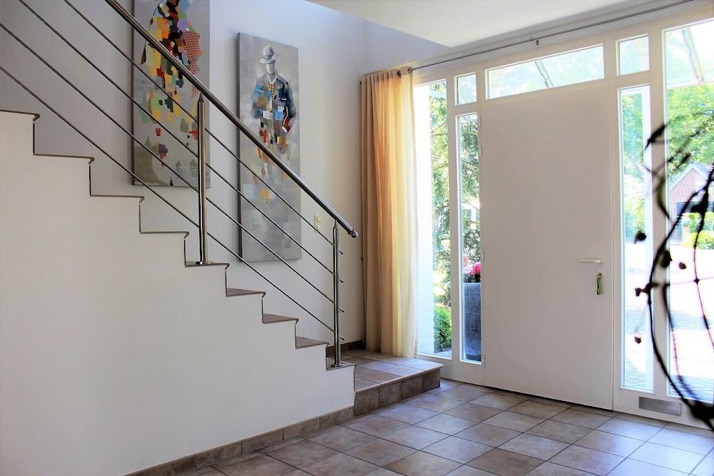 Home Design by Brigitte Bennink - Brigitte Bennink