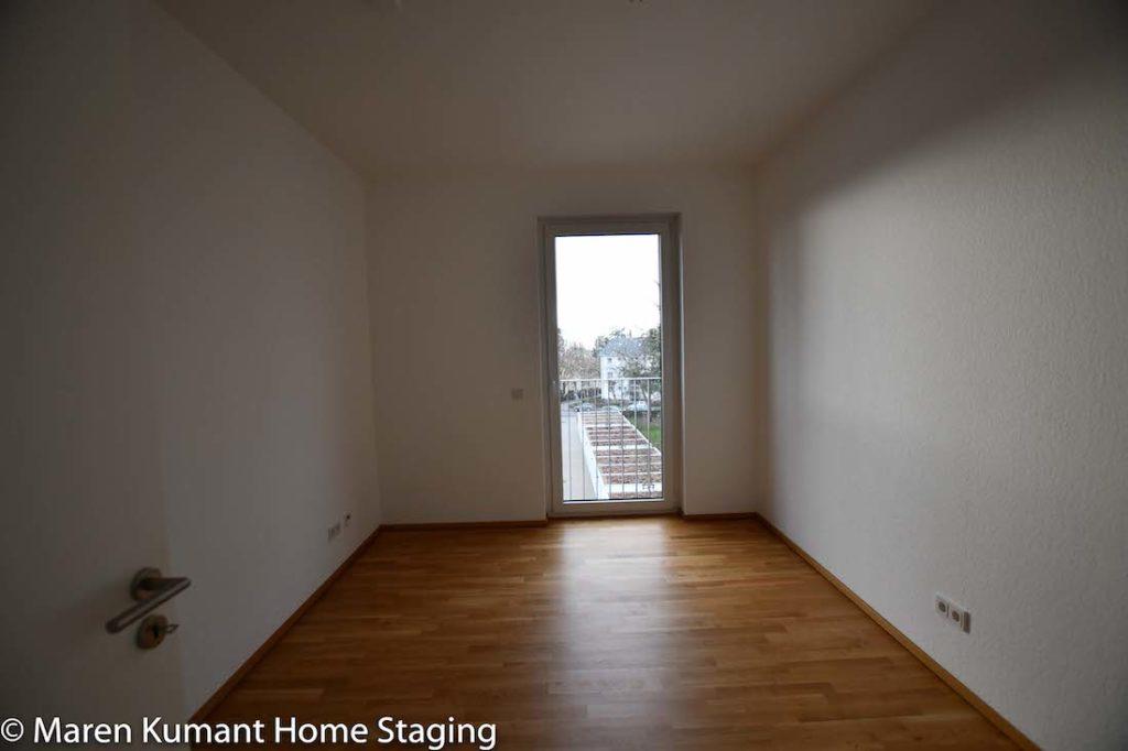Maren Kumant Home Staging
