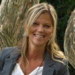 Profilbild von Corinna Ruland