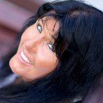 Profilbild von Martina Petersmann