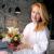 Profilbild von Karolina Kurbatov