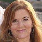 Profilbild von Sonja Schestag
