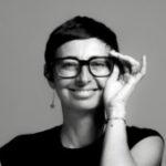 Profilbild von Sanela Stellnberger VIENNA HOME STAGING