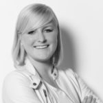 Profilbild von Jella Brandt