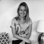 Profilbild von Angela Kaiser