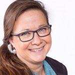 Profilbild von Elke Buchmeier
