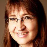 Profilbild von HomeStaging Gaby Brann - Burgdorf