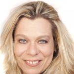 Profilbild von Esther Hammer-Maertl
