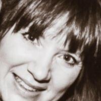 Profilbild von Karin Stock