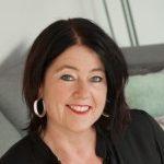 Profilbild von Andrea Blum