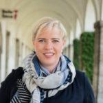 Profilbild von Anja Lemp