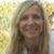 Profilbild von Caroline Knapp