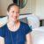 Profilbild von Corinne Wehrli